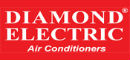 Sancaktepe   Diamond Electric  Klima Servisleri